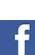 facebook35a