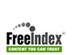 freeindex35a