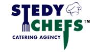 http://www.stedychefscateringagency.co.uk/wp-content/uploads/2016/12/header_logo_tm.jpg
