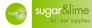 sugar&lime