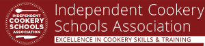 Independent Cookery School